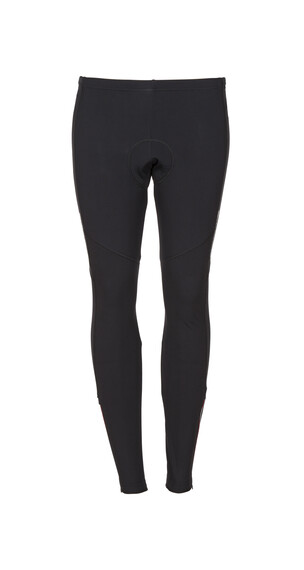 Endura Women's Thermolite Tights with 400 Pad black